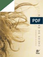 Cheios do Espírito  - Augustus Nicodemus Lopes.pdf