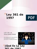 Ley 361 de 1997.pptx