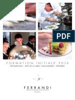 Ferrandi_FI_2016.pdf
