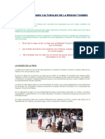 MANIFESTACIONES CULTURALES DE LA REGION TUMBES.docx