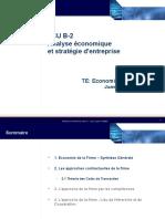 1-2.3 Economie de la Firme (3).ppt