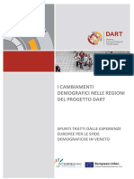DART Decline, Ageing and Regional Transformations.pdf