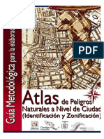 Guia metodologica de peligros naturales.pdf