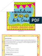 where does it belong spanish cards.pdf