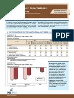 informe-tecnico-n12_exportaciones-e-importaciones-oct2015.pdf