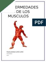 ENFERMEDADES DE LOS MUSCULOS.docx