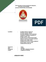 UNIVERSIDAD_NACIONAL_DE_SAN_AGUSTIN_DE_A.docx
