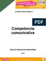 AA4_CompetenciasC.pdf