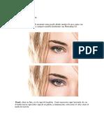 Maquillaje Digital