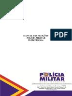 Novo Manual da PM - eleições 2016 - versão final.pdf
