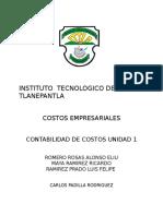 contabilidad de costos unidad 1.docx