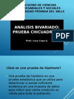 PRUEBA CHICUADRADO.pptx