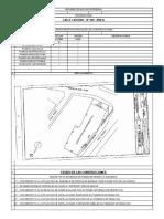 Informe Arica - Lautaro Nº 640.xls