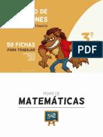 Cuaderno-de-vacaciones-3-Primaria.pdf