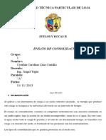 ensayodeconsolidacion-140506165720-phpapp01