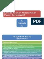 Konsep Asuhan Keperawatan Pasien Perioperatif.pptx