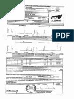 Certif. Informes Previos I.Munic. la Serena.pdf