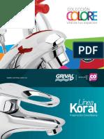 Coleccion+Colore+y+Koral2013.pdf