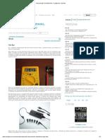 117420814-Nao-liga-Manutencao-de-Notebooks-localizando-o-defeito-pdf.pdf