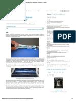 117420809-Tela-Manutencao-de-Notebooks-localizando-o-defeito-pdf.pdf