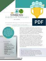 Symbiosis-Exec-Summary-designed.pdf