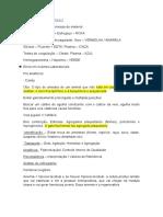 RESUMO PATO CLÍNICA 2 A1.docx