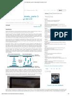 117420799-Manutencao-de-notebooks-parte-3-Manutencao-de-telas-de-LCD-pdf.pdf