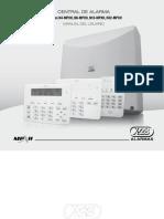 Linea N8_MPXH.pdf