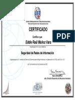 Eddie Raúl Muñoz Vara._oea