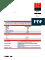 12-25_M12TY_435Y_2.pdf