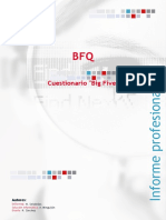 BFQ Caso Ilistrativo