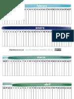 calendario-lineal-montessori-esp.pdf