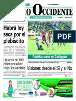 Diario pdf 29 de septiembre de 2016.pdf