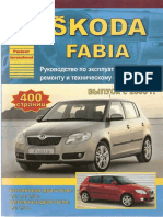 129269061-Skoda-Fabia-2006-Rus.pdf