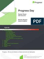 Nova Ranieri Progress Todos Produtos-Padrao-Novo