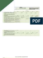 planillas para auditar fruver.pdf