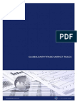 GLOBAL DAIRY TRADE MARKET RULES 2015.pdf