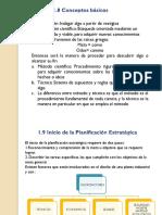 Dpi Conceptos Basicos (1)
