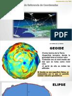 2014-11-041_COORDENADAS