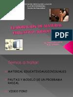 elaboracion-de-material-educativo-audiovisual.pdf