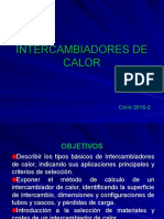 Intercambiadores de Calor 34385