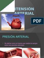 Hipertensión.pptx