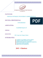 superior pactica 2.pdf