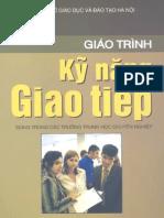Gt Ki Nang Giao Tiep