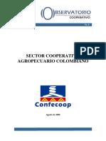 agrocolompdf.pdf