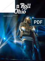 Gallery Oct 2016 Rock n Roll in Ohio