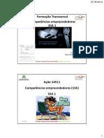 alenquer-formaaotransversalceed2032014-140628141712-phpapp01.pdf
