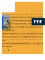 Sucedio en colores.pdf