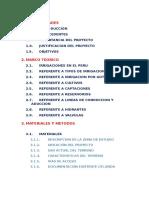Anexo 01 - Contenido Analitico DE TESIS