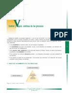 Manual-de-Control-y-mejora-continua-de-los-procesos.docx